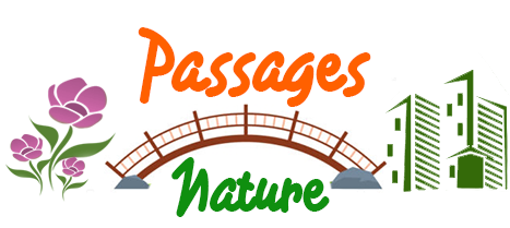 Passages Nature